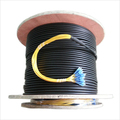24 core Outdoor Pre-Terminated Assembly SC fiber optic patch cord