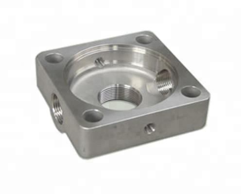 precision machined parts,custom forging parts,precision cnc machining services