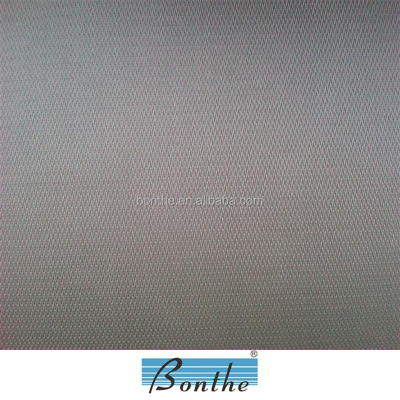 2016 bonthe brand of high density fibre glass fabric 1081wholesales wirh cheap price