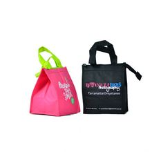 High quality eco-friends pp non woven shopping bag