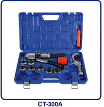 Great sale HVAC Tools Hydraulic Tube Expander CT-300A