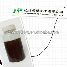 eco-detergents Linear Alkyl benzene Sulfonic Acid (LABSA)96 in china