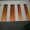 /product-detail/dc-copper-coated-jointed-hollow-gouging-carbon-electrode-rods-60315232880.html