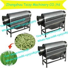 Most Popular Green Beans Head Cut Machine in Cheap