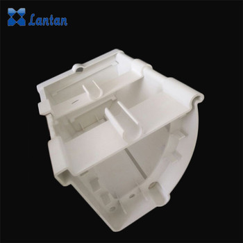Wholesale price Commercial PVC Hydroponic plant grow gutter Systems