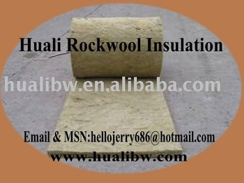 Rock mineral wool blanket thermal insulation material for Buy mineral wool