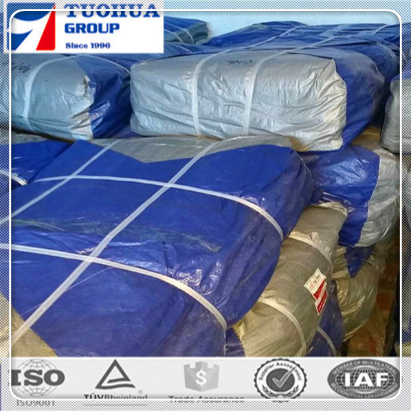 best price 180g pe tarpaulin for truck cover