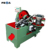 FEDA automatic bolt threading machine thread rolling machines china nail making machine