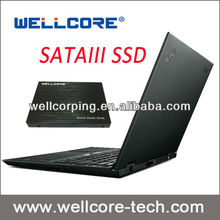 "Free Shopping!!! 2013 ssd disk 2.5"" bulk ssd hard drives ssd 256gb hard drive"