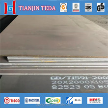 china shanxi steel plate material ss400 equivalent