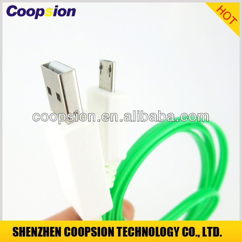 2.5mm stereo cable usb