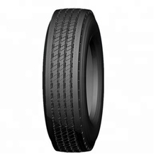 Chines Radial tubeless11R22.5 truck tyre for sale with low prices manufacturer with DOT GCC ECE SONCAP BIS CERTIFICATE