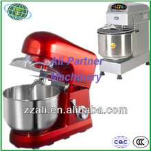 New Fashion Design dough stand mixer for sale