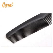 Fashion wide teeth hair and scalp comb