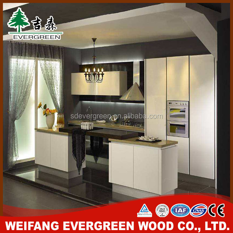 china factory kitchen cabinet making supplies