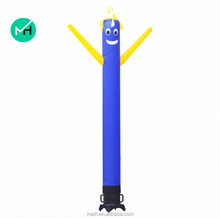 Customized size funny outdoor cheap air tube man inflatable for sale