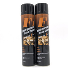 Professional Manufacturer The Best China Car care products Foam Cleaner 650ml