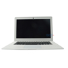 Low price 14 inch windows laptop price china