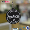 /product-detail/professional-product-picture-frame-plastic-key-chain-holder-60179820274.html