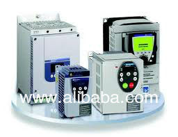 SCHNEIDER ELECTRIC INVERTER AND SOFT STARTER