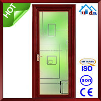 Aluminium Door Used For Kitchen Door