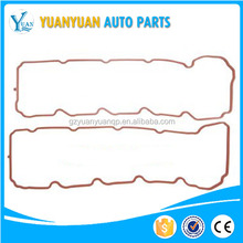 VS50652R Valve Cover Gasket for Toyota 4Runner Toyota Sequoia Toyota Tundra 1998 - 2009