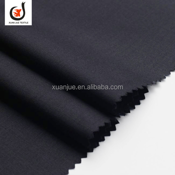 Men suit fabric material,fabrics textile by China supplier