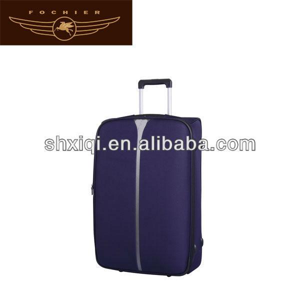 2 roues prix concurrentiel set de bagages