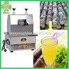 /product-detail/hot-selling-sugar-cane-cutting-machine-sugar-cane-juice-machine-china-60217668123.html