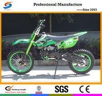 New Design 125cc Dirt Bike / Pit Bike DB013