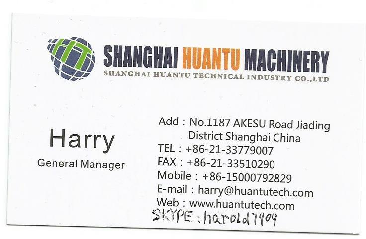 Q35Y Iron Worker , Hydraulic Ironworker , Metal Punching Machine