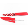 plastic sheath ceramic knife for sale