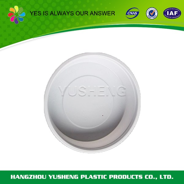 Disposable plastic food container set,sealable plastic food container,food containers