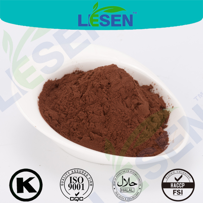 100% Natural Organic Good taste Instant Black Tea Powder - No pigment No addtives