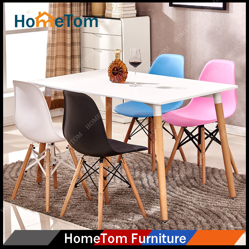 Fashion Small Conference Room Tables and Chairs