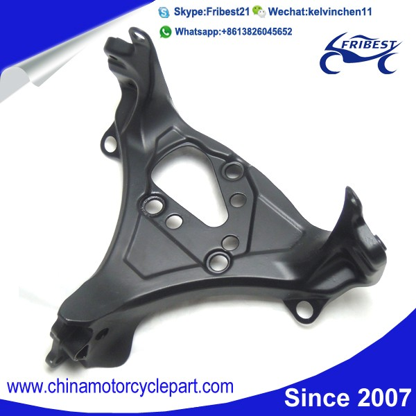 Motorcycle Fairing Stay Bracket For CBR600RR CBR1000RR CBR600F CBR250R VFR800 CBR500R VFR1200F All Year