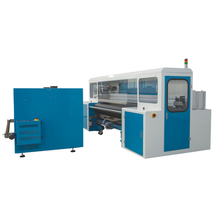 Digital Ink Printing Machine