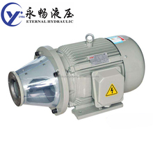 Heavy Duty Electric Motor For Sale Guaranteed Electric Motor Innovative Products For Sale