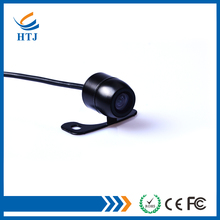 CMOS/CCD mini car rear view camera/reversing camera