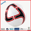 Rubber Bladder soccer balls professional for adult