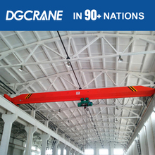 Overseas Service Launching Girder Machine For Girder