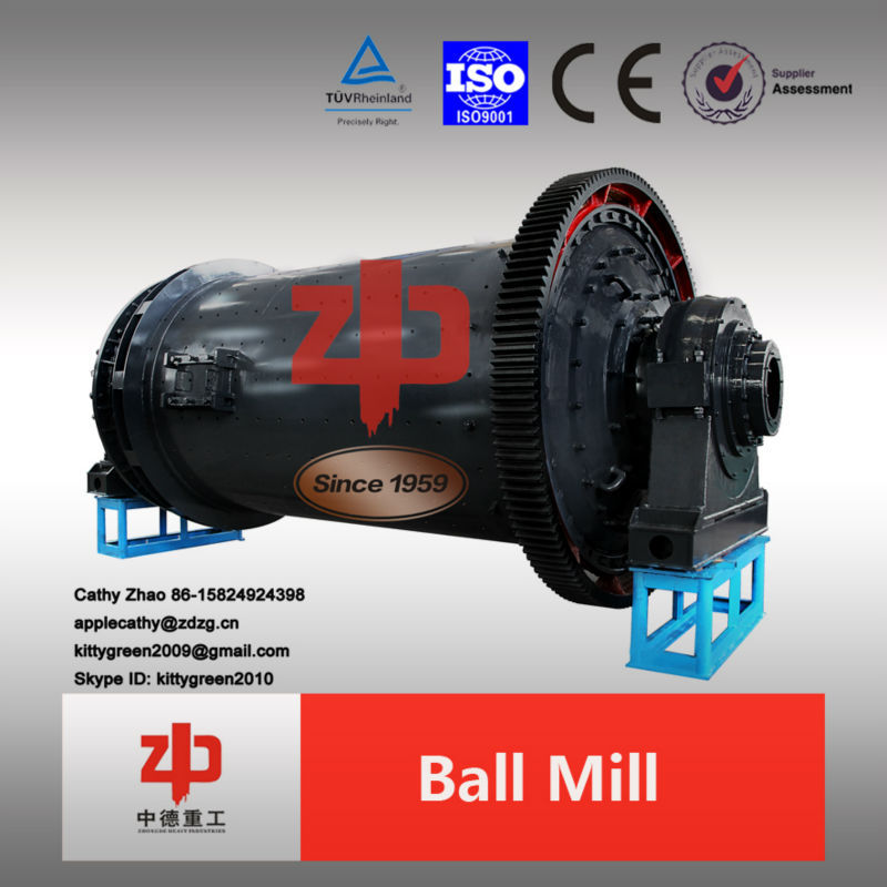 Bauxite Ore Prices, Ball Mill Machine Price, Ball Mill