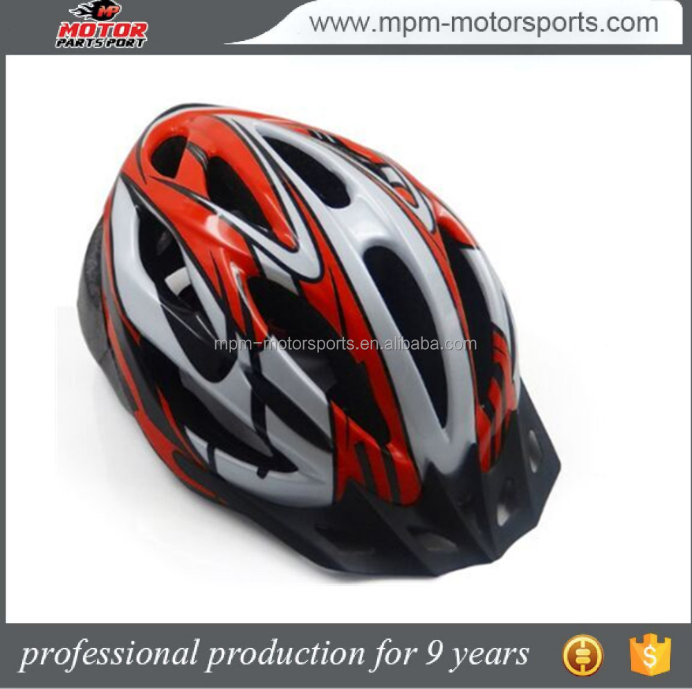 EC Certificate Safety Helmet for Bike Cycling Cover