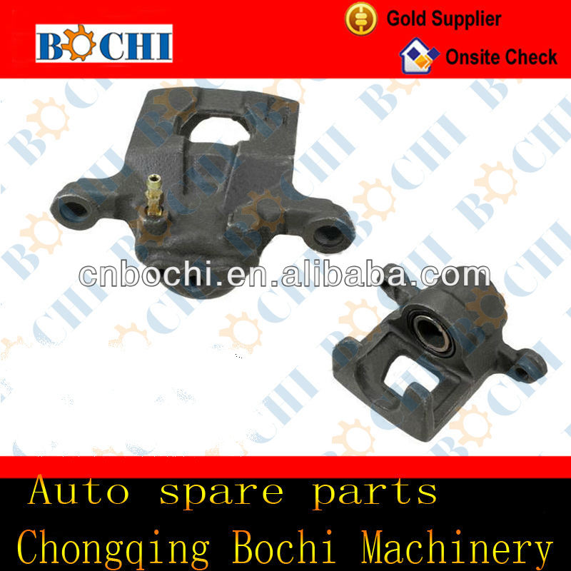 Chinese make best saling customize high performance disc brake caliper repair kits