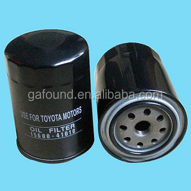 promotion product for nissan oil filter