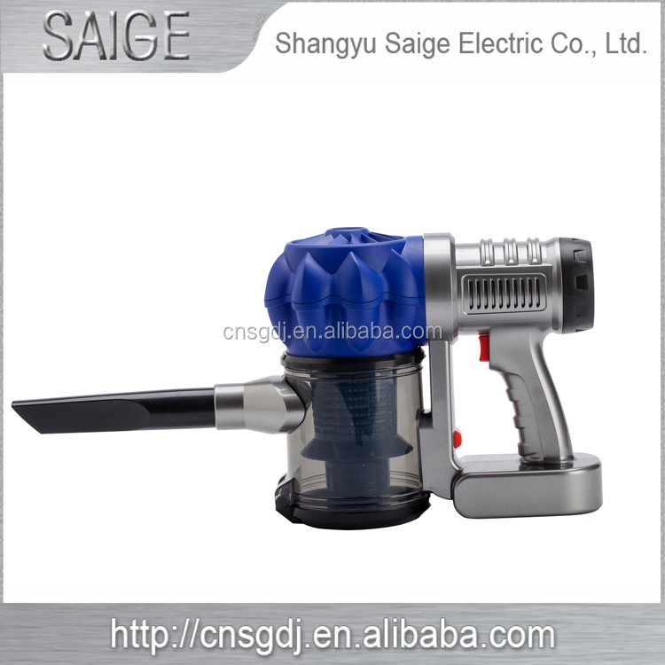 Alibaba china supplier vacuum cleaner brand names