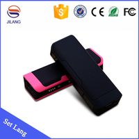 China online shopping Power Bank with Bluetooth Speaker,portable mini speaker with usb charger