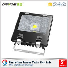 Favorable price industrial led floodlighting 70w 80w led flood lights, led flood bulbs ip65