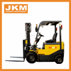 High quality shantui forklift truck 3ton with nissan forklift parts for sale
