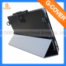 Ultra Slim Lightweight Smart-shell Stand Cover Case for Lenovo ThinkPad 10 2014 10.1 Inch Win 8 Tablet